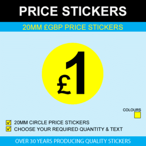 20mm-yellow-black-gbp-price-stickers