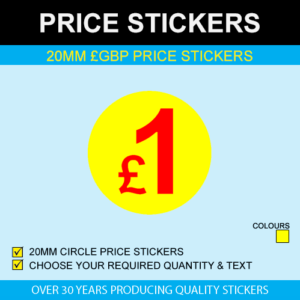 20mm-yellow-red-gbp-price-stickers