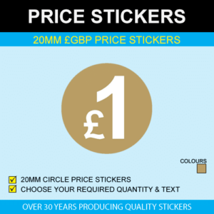 20mm-gbp-gold-price-stickers