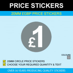 20mm-gbp-silver-price-stickers