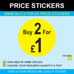 25mm-buy-2-for-x-price-stickers