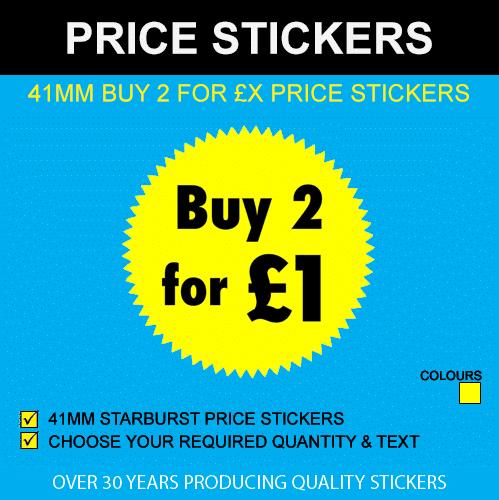 buy-2-for-gbp-starburst-price-stickers