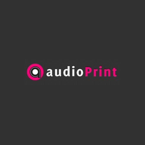 Audio Print