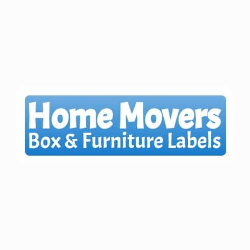 Home Movers Box